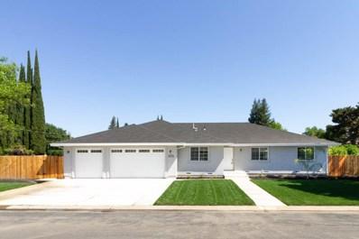 1427 Valley View, Yuba City, CA 95993 - MLS#: 201801605