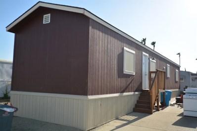 156 Via Grande, Olivehurst, CA 95961 - MLS#: 201801610