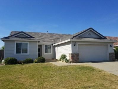 2083 Stone Wood, Marysville, CA 95901 - MLS#: 201801616