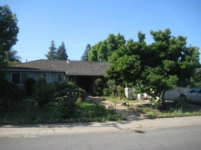 1430 Peachtree, Yuba City, CA 95993 - MLS#: 201801636