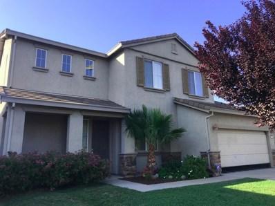 1721 Twisted River, Marysville, CA 95901 - MLS#: 201801643