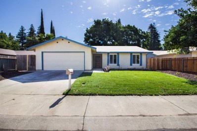1671 Mosswood, Yuba City, CA 95991 - MLS#: 201801695