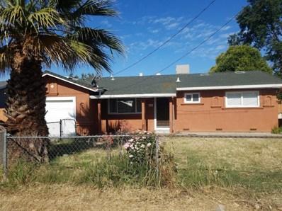 4724 Ardmore, Olivehurst, CA 95961 - MLS#: 201801707