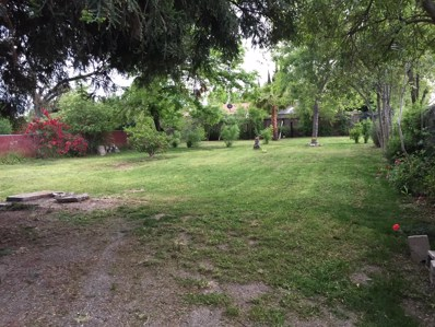 1878 11th, Olivehurst, CA 95961 - MLS#: 201801732