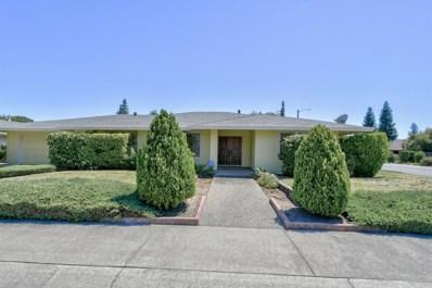 1400 Eden, Yuba City, CA 95993 - MLS#: 201801751