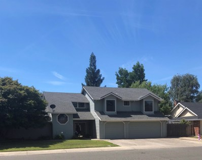 962 Mariposa, Yuba City, CA 95991 - MLS#: 201801760