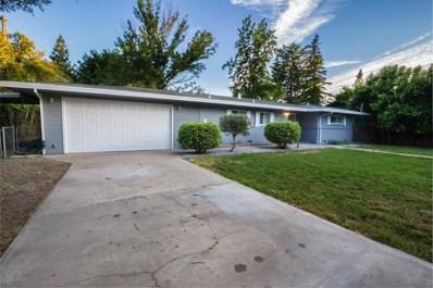 1208 McMullen, Yuba City, CA 95991 - MLS#: 201801882
