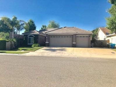 1283 Santa Barbara, Yuba City, CA 95991 - MLS#: 201801902