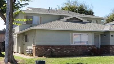 1138 Casita, Yuba City, CA 95991 - MLS#: 201801916