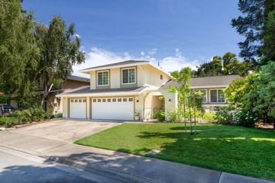 1166 Northgate, Yuba City, CA 95991 - MLS#: 201801961