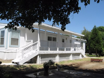4748 Western, Olivehurst, CA 95961 - MLS#: 201802001