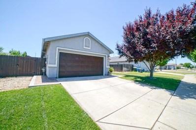 2220 Roberta, Marysville, CA 95901 - MLS#: 201802019
