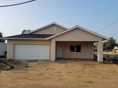 1692 6th, Olivehurst, CA 95961 - MLS#: 201802079