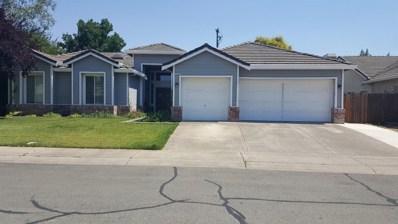 576 Radisson, Yuba City, CA 95991 - MLS#: 201802118