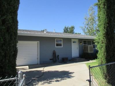 1554 9th, Olivehurst, CA 95961 - MLS#: 201802120