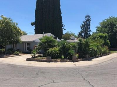 1277 Rosemary, Yuba City, CA 95991 - MLS#: 201802134