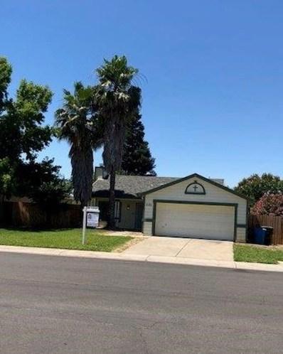 4164 Donald, Olivehurst, CA 95961 - MLS#: 201802159