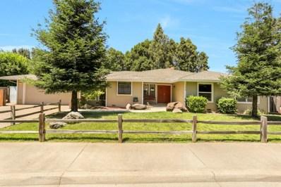 1630 Stabler, Yuba City, CA 95993 - MLS#: 201802184