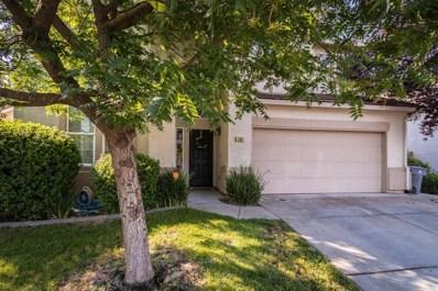 198 Stillwater, Yuba City, CA 95991 - MLS#: 201802215