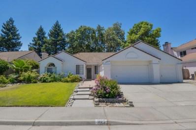 1554 Jamie, Yuba City, CA 95993 - MLS#: 201802245