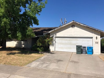 2900 Coy, Yuba City, CA 95993 - MLS#: 201802259