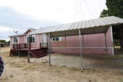 4660 Ardmore, Olivehurst, CA 95961 - MLS#: 201802261