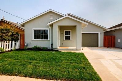 926 12th, Marysville, CA 95901 - MLS#: 201802267