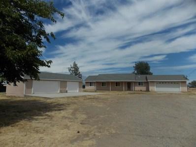 8861 Kibbe, Marysville, CA 95901 - MLS#: 201802270