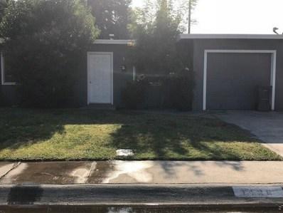 1436 Wendell, Yuba City, CA 95991 - MLS#: 201802272