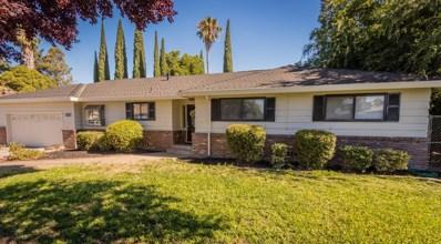 547 Darrough, Yuba City, CA 95991 - MLS#: 201802296