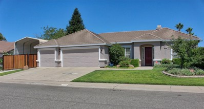 1427 Stoney, Yuba City, CA 95993 - MLS#: 201802308
