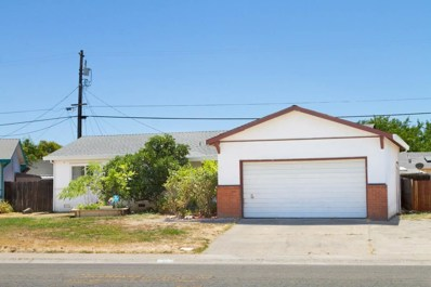 712 E> 22nd, Marysville, CA 95901 - MLS#: 201802326