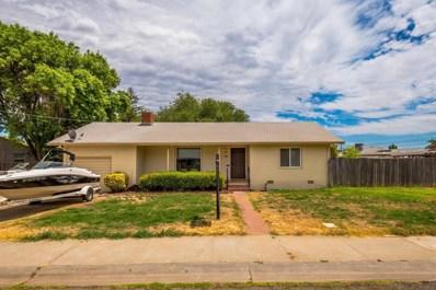 35 Triplett, Marysville, CA 95901 - MLS#: 201802328