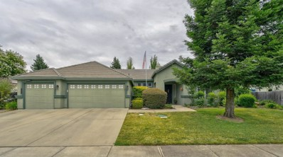 3245 Stonegate, Yuba City, CA 95993 - MLS#: 201802338