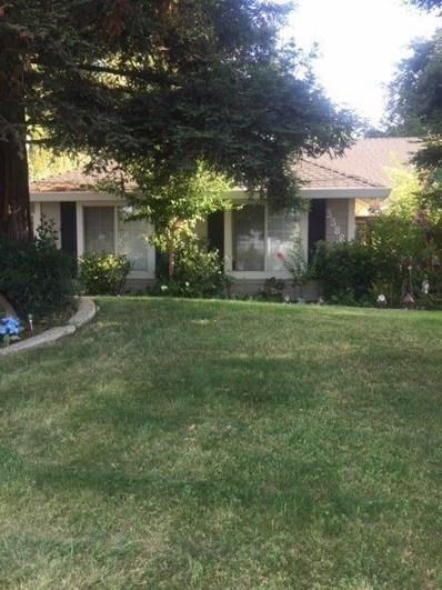 3388 Butte House, Yuba City, CA 95993 - MLS#: 201802345