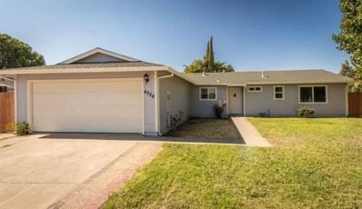 4556 Bomann, Olivehurst, CA 95961 - MLS#: 201802370