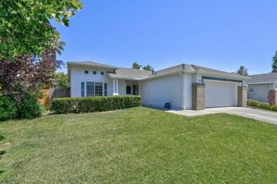 1585 Calistoga, Olivehurst, CA 95961 - MLS#: 201802396