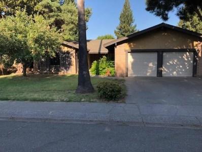 1341 Jones, Yuba City, CA 95991 - MLS#: 201802489