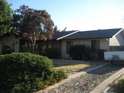 1745 Jeffrey, Yuba City, CA 95991 - MLS#: 201802498