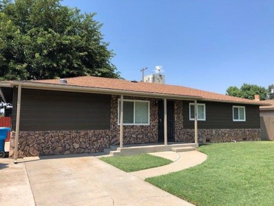 209 Mesa, Wheatland, CA 95692 - MLS#: 201802522