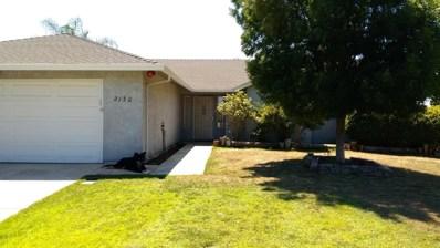 2130 Trevor, Marysville, CA 95901 - MLS#: 201802525