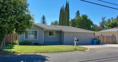 153 S> Barrett, Yuba City, CA 95991 - MLS#: 201802529