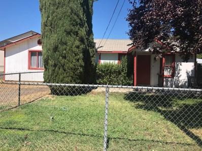 1613 9th, Olivehurst, CA 95961 - MLS#: 201802538