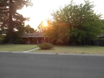 1455 Honor Oak, Yuba City, CA 95993 - MLS#: 201802543