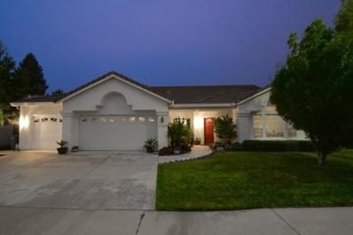 1386 Jamie, Yuba City, CA 95993 - MLS#: 201802670