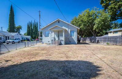418 Percy, Yuba City, CA 95991 - MLS#: 201802727