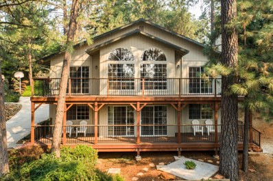 17118 Lawrence, Grass Valley, CA 95949 - MLS#: 201802733