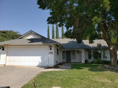 1815 Clark, Yuba City, CA 95991 - MLS#: 201802756