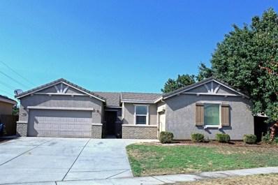 2019 Country Creek, Marysville, CA 95901 - MLS#: 201802757