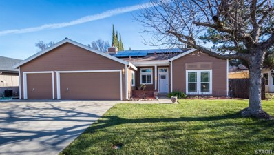 1358 Johnathan, Yuba City, CA 95993 - MLS#: 201802776
